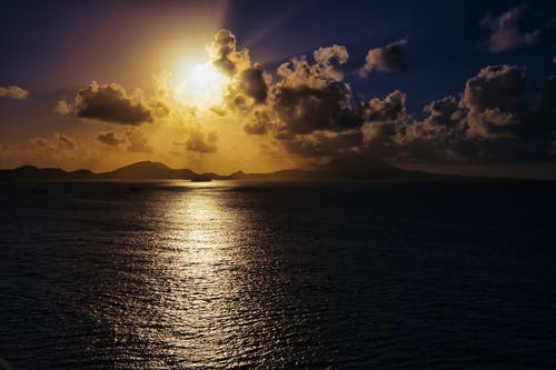 Free stock photo of bassaterre, beautiful background, beautiful landscape