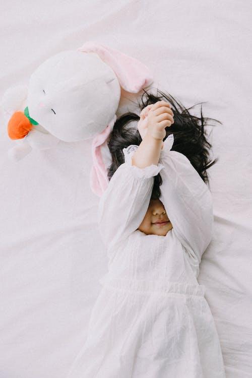 アジアの赤ちゃん, アジア人の女の子, アダルトの無料の写真素材