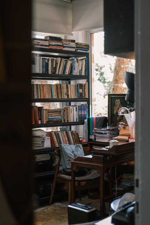 Ảnh lưu trữ miễn phí về bàn, cái ghế, cửa sổ