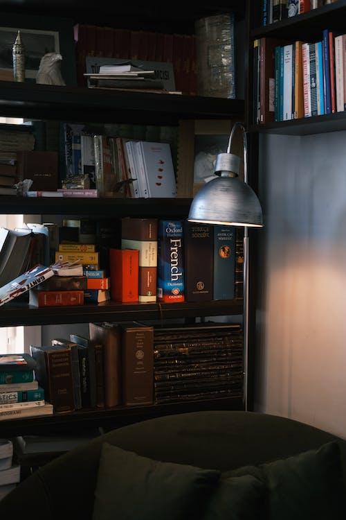 Ảnh lưu trữ miễn phí về ánh sáng, buồng, đèn
