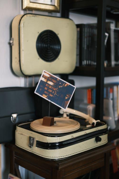 Ảnh lưu trữ miễn phí về Âm nhạc, âm thanh, bản ghi âm