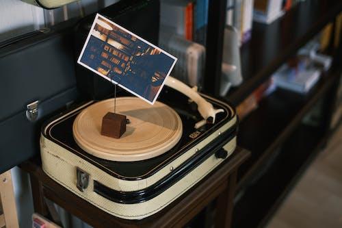 Ảnh lưu trữ miễn phí về Âm nhạc, âm nhạc (thính giác), âm thanh