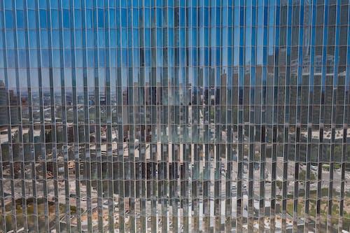 Základová fotografie zdarma na téma architektura, budova, exteriér