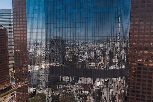 Základová fotografie zdarma na téma architektura, budova, centrum města
