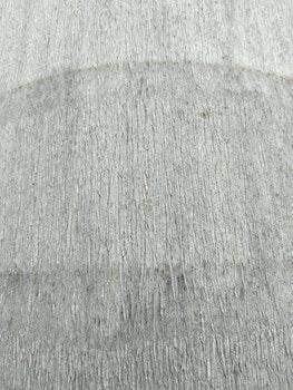 Free stock photo of pattern, trunk, tree, bark