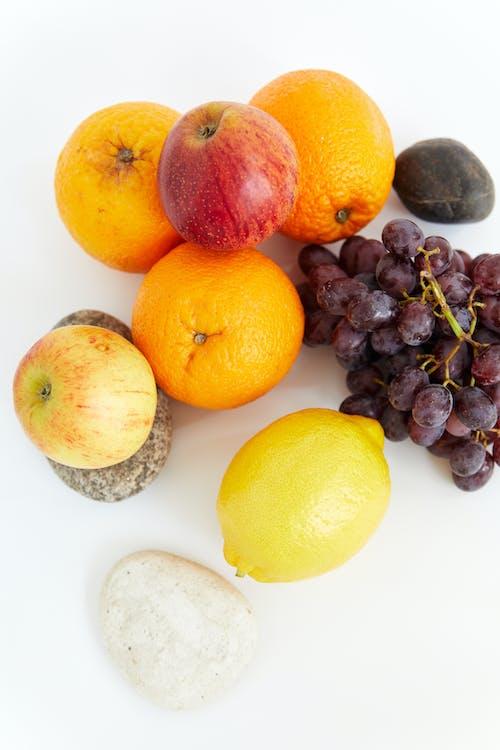 下田, 健康, 均衡饮食 的 免费素材图片