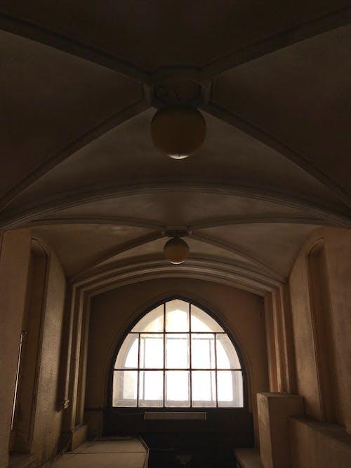 Ảnh lưu trữ miễn phí về ánh sáng, bóng, căn nhà