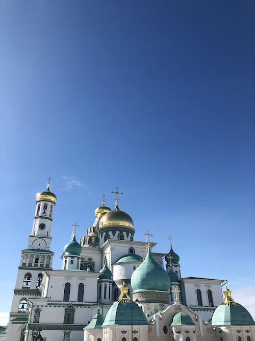 Ilmainen kuvapankkikuva tunnisteilla arkkitehtuuri, jumala, katedraali
