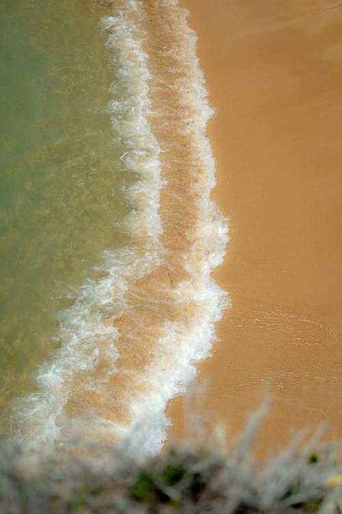 Безкоштовне стокове фото на тему «H2O, атлантичний океан, берег берега»