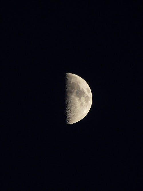 Foto profissional grátis de ao ar livre, astrologia, astronomia