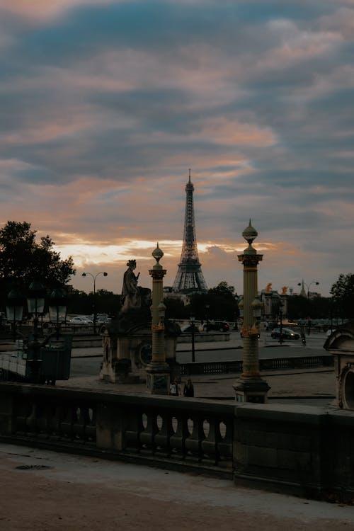 Fotos de stock gratuitas de @al aire libre, actividad al aire libre, arquitectura. ciudad