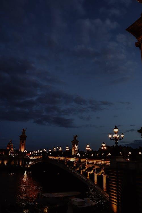 Fotos de stock gratuitas de 2020 antecedentes, ángel oscuro, arquitectura. ciudad