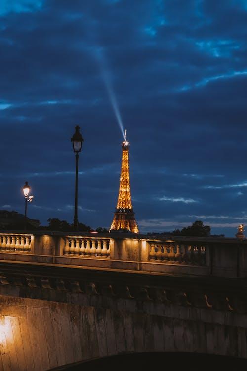 Fotos de stock gratuitas de @al aire libre, arquitectura. ciudad, azul claro