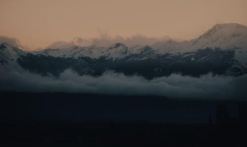 Fotos de stock gratuitas de agua, amanecer, invierno