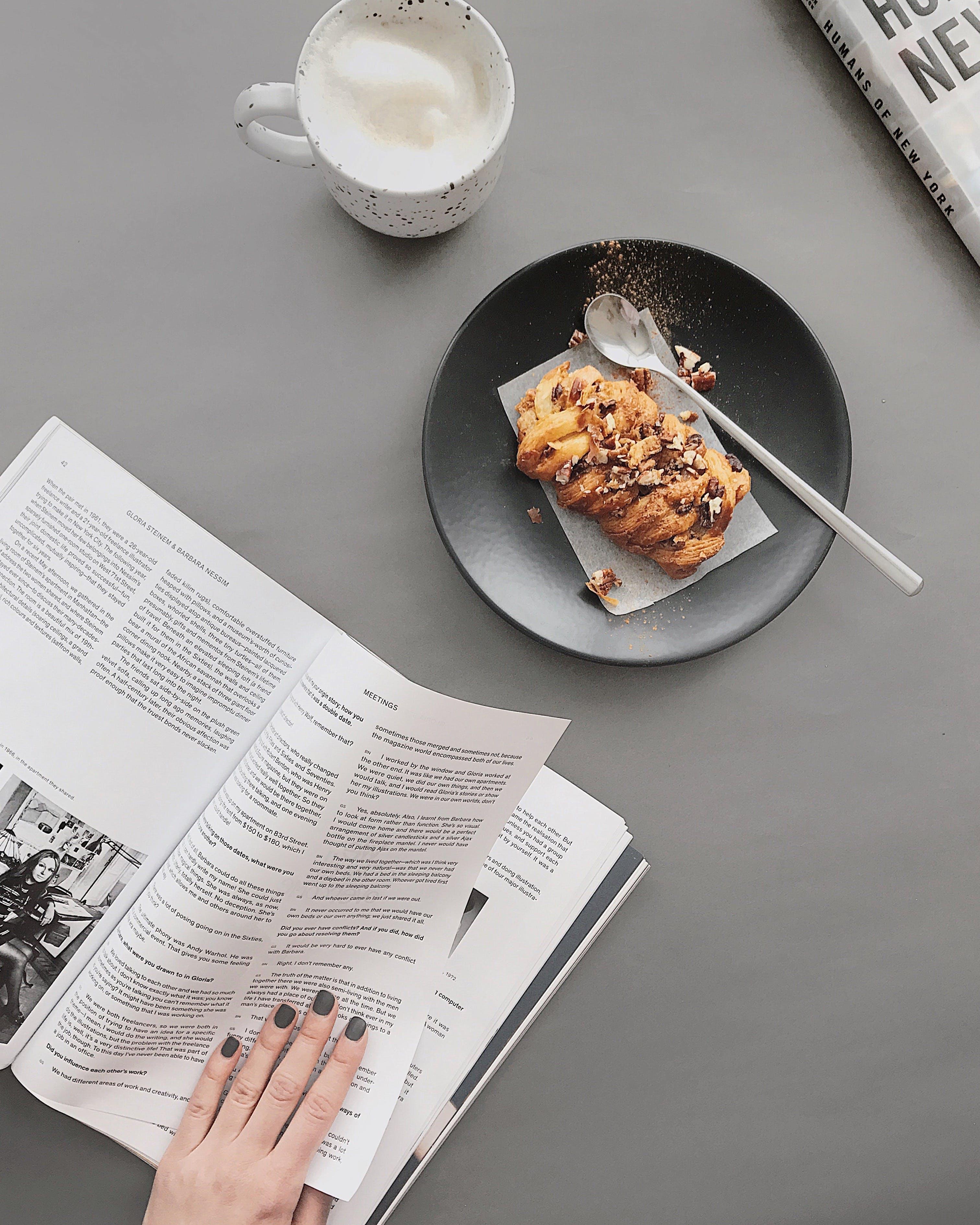 Fotos de stock gratuitas de adentro, amanecer, beber, café