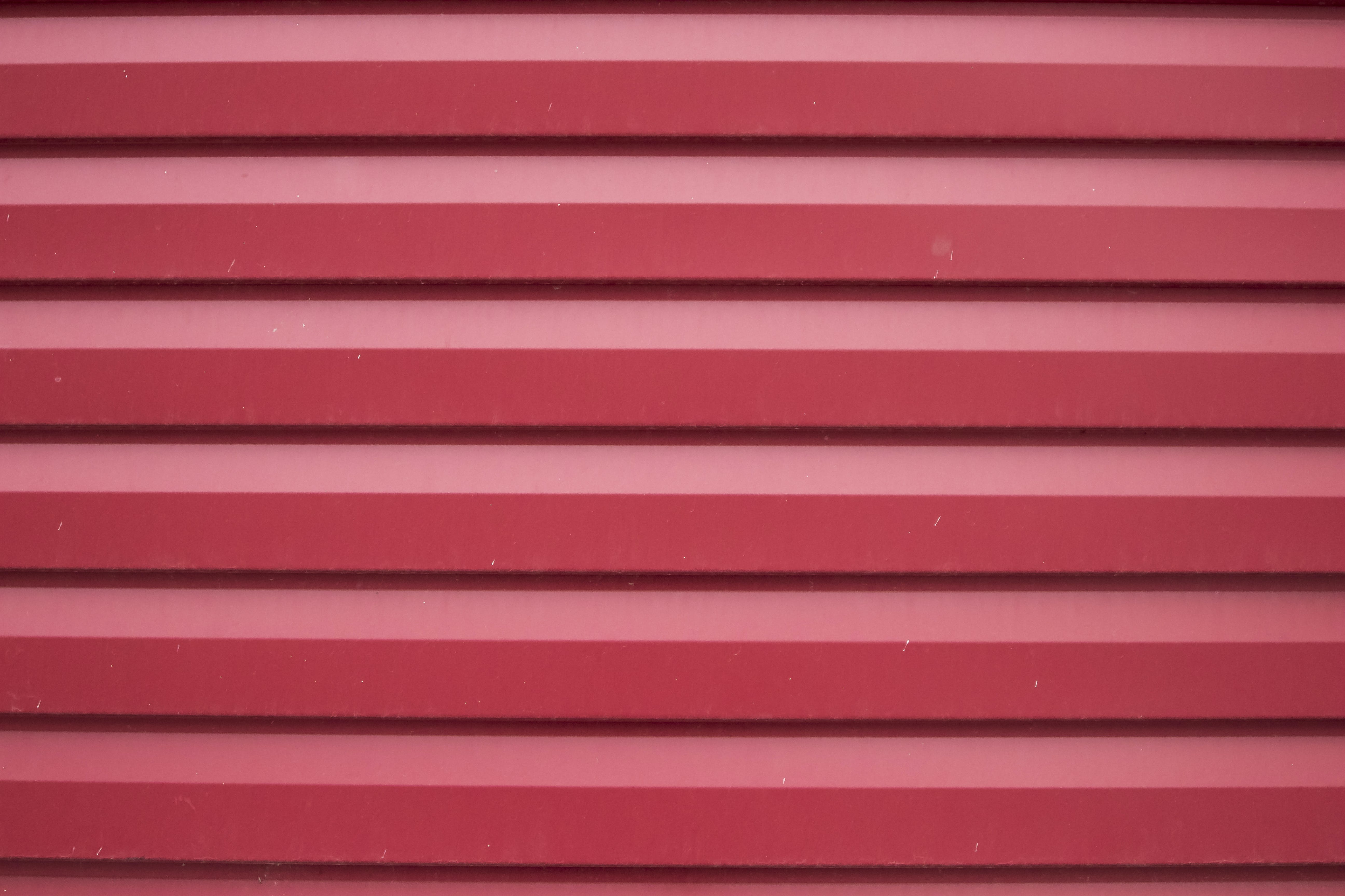 Red Board