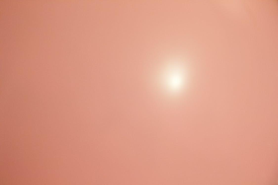 aurinko, filtteri, HD-taustakuva