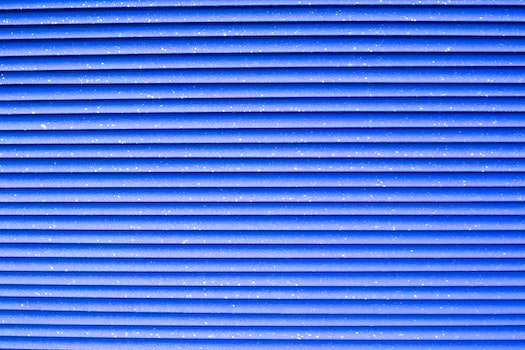 Free stock photo of blue, pattern, wall, design