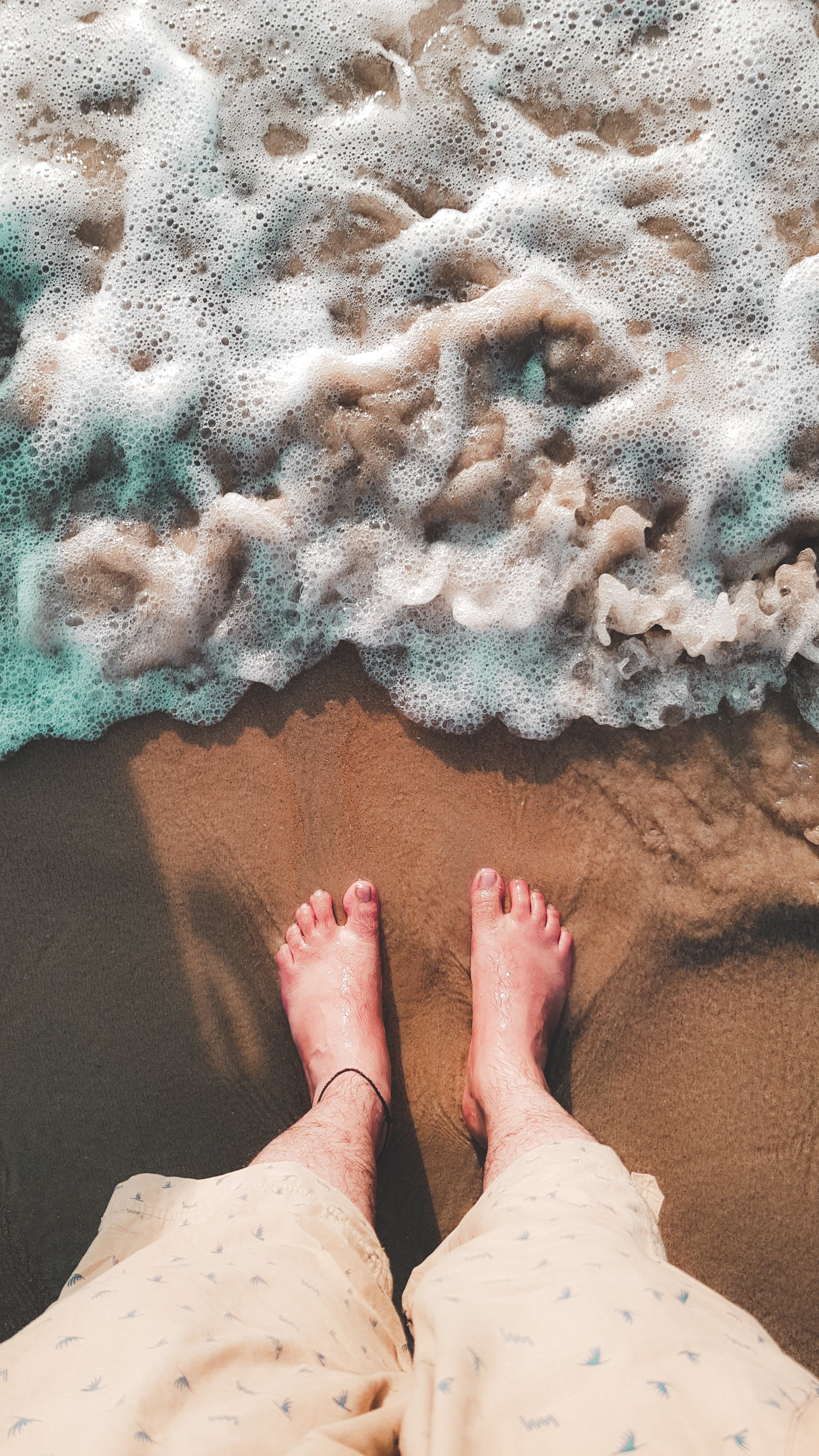 Free stock photo of sea, beach, holiday, relaxation