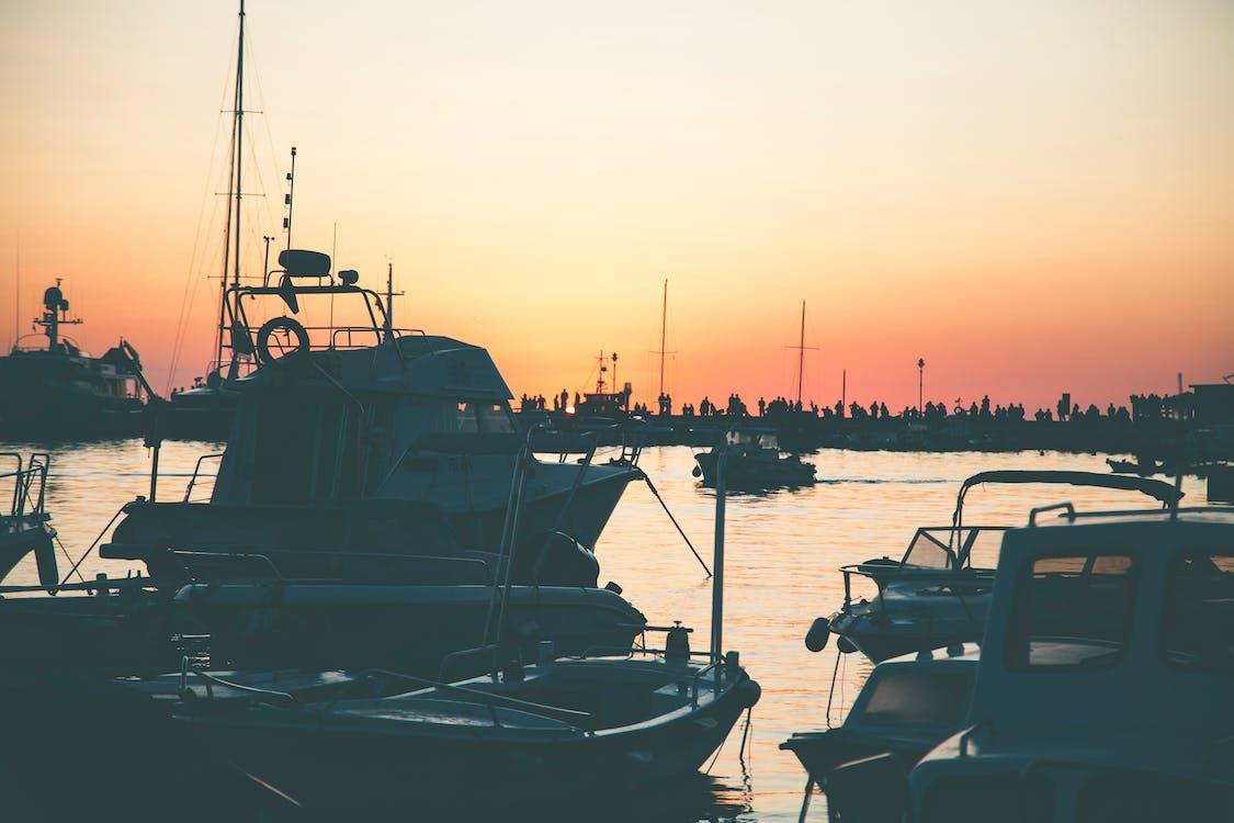 alba, badia, barques