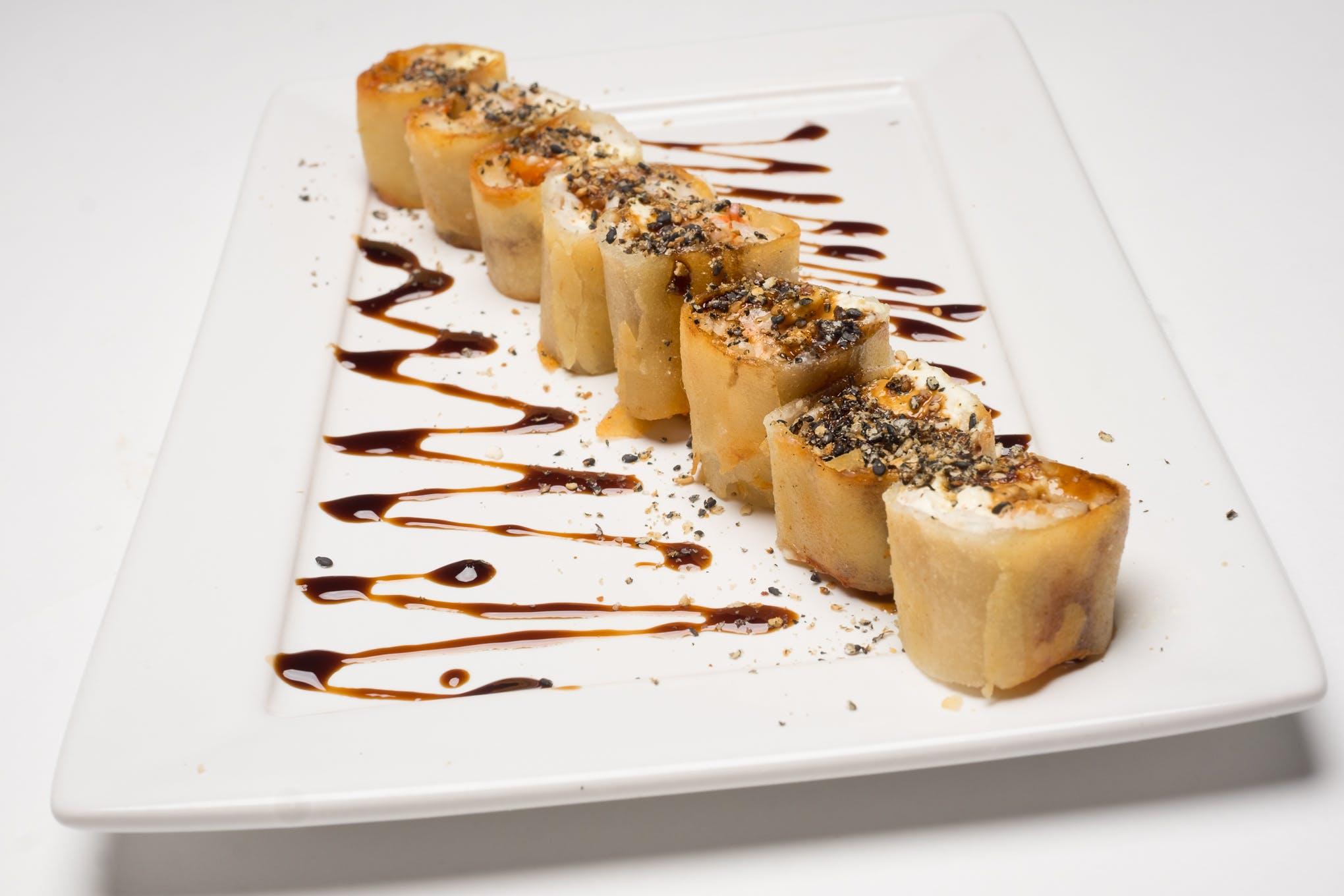 Free stock photo of food, fujifilm, food photography, chinese food