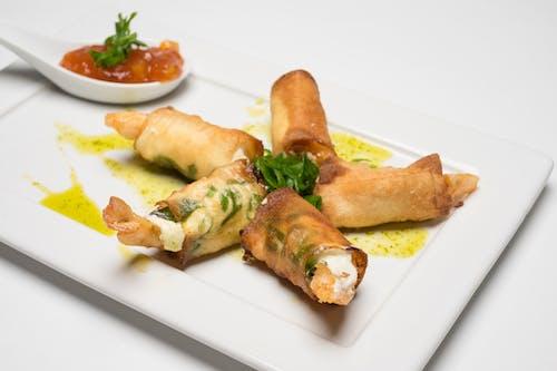 Free stock photo of food, food photography, fujifilm