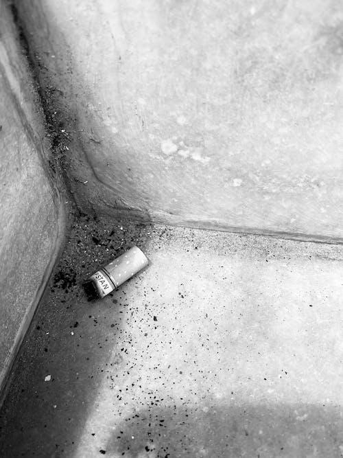 Free stock photo of cigarette
