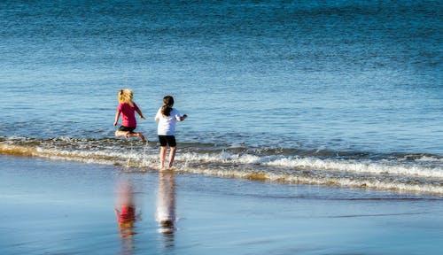 Ilmainen kuvapankkikuva tunnisteilla hauska, hiekka, hiekkaranta