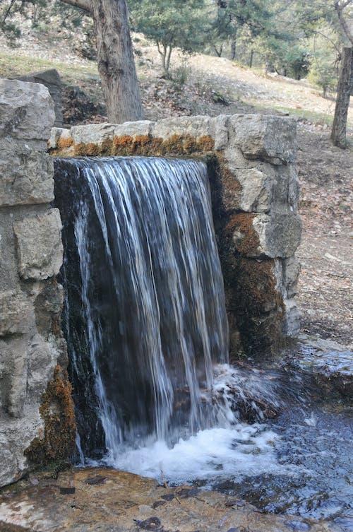 Foto profissional grátis de água