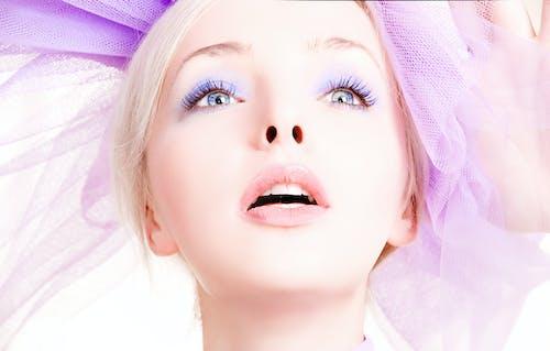 Fotos de stock gratuitas de belleza, bonita, bonito