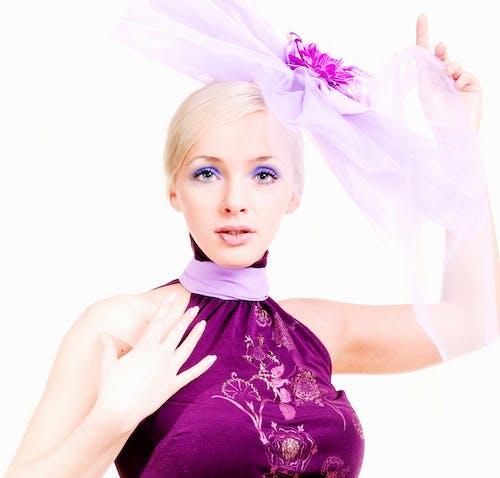 Fotos de stock gratuitas de alegría, amor, ballet