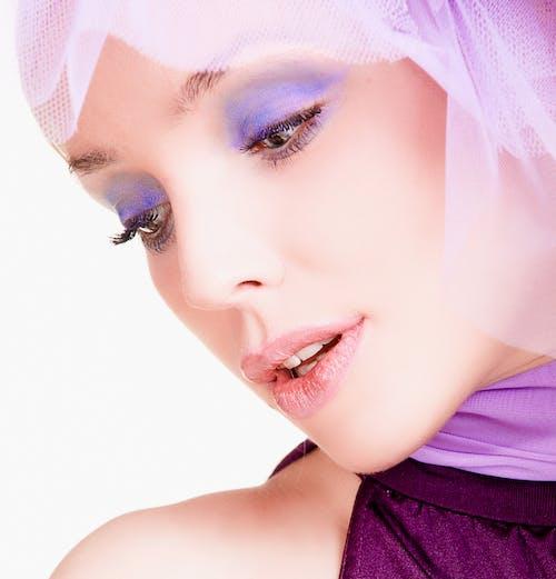 Fotos de stock gratuitas de bonita, bonito, cabello
