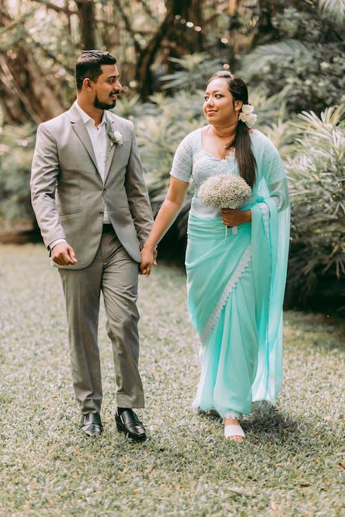 Imagine de stoc gratuită din celebrare, cuplu, dragoste