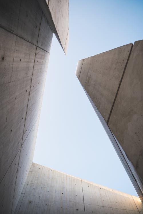 Kostenloses Stock Foto zu architektonisch, architektonische entwürfe, architektur
