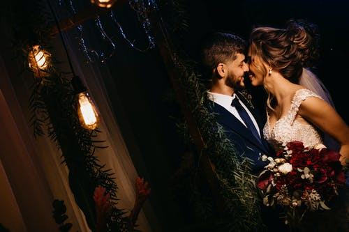 Ingyenes stockfotó álló kép, csók, divat témában