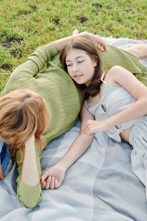 Základová fotografie zdarma na téma adolescent, dítě, hezký
