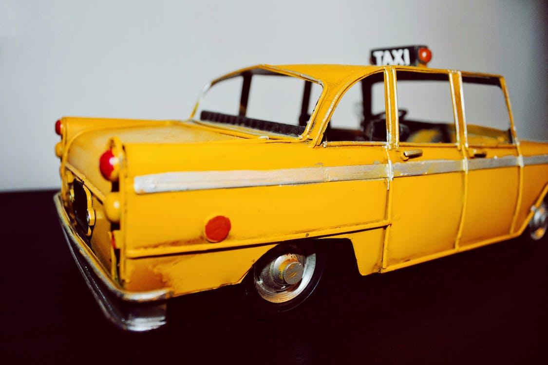 araba, araç, dekor içeren Ücretsiz stok fotoğraf