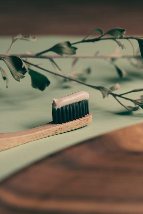 Imagine de stoc gratuită din curățenie, de lemn, dentar