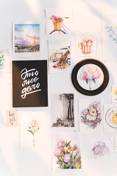 Foto stok gratis bagus, cantik, dekorasi