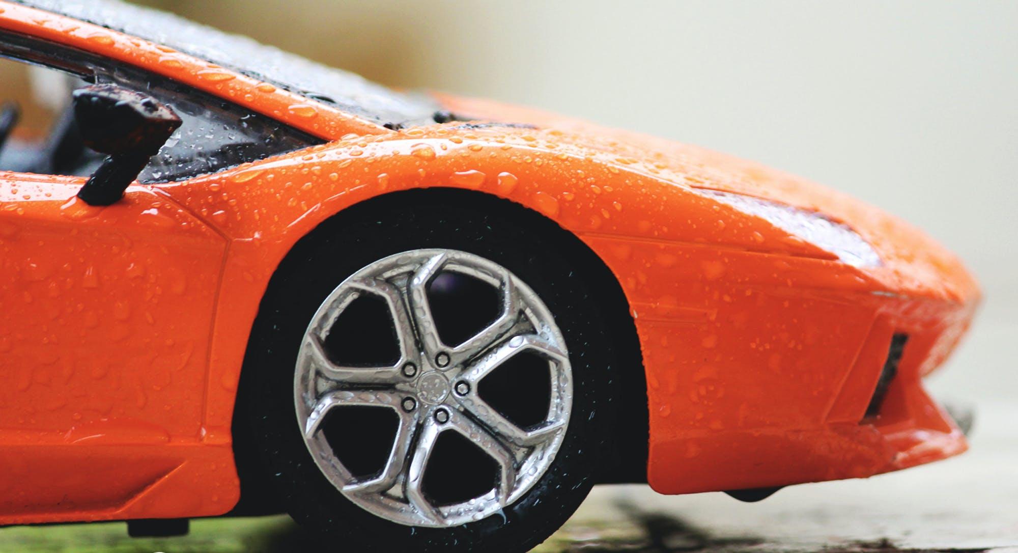 Fotobanka sbezplatnými fotkami na tému auto, blure, hračka, India