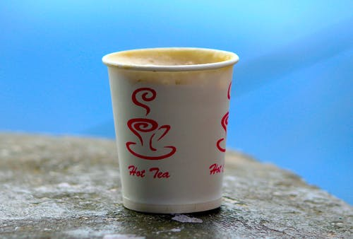 咖啡, 新鮮, 杯子, 熱 的 免費圖庫相片