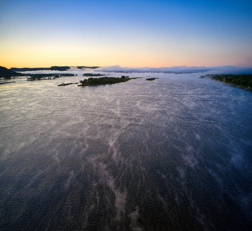 サーフィン, シースケープ, ティウィライトの無料の写真素材