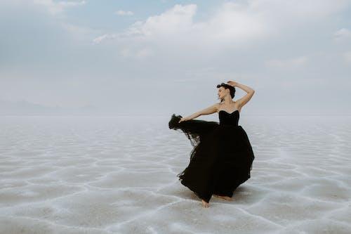 Безкоштовне стокове фото на тему «весілля, відкрито, вода»
