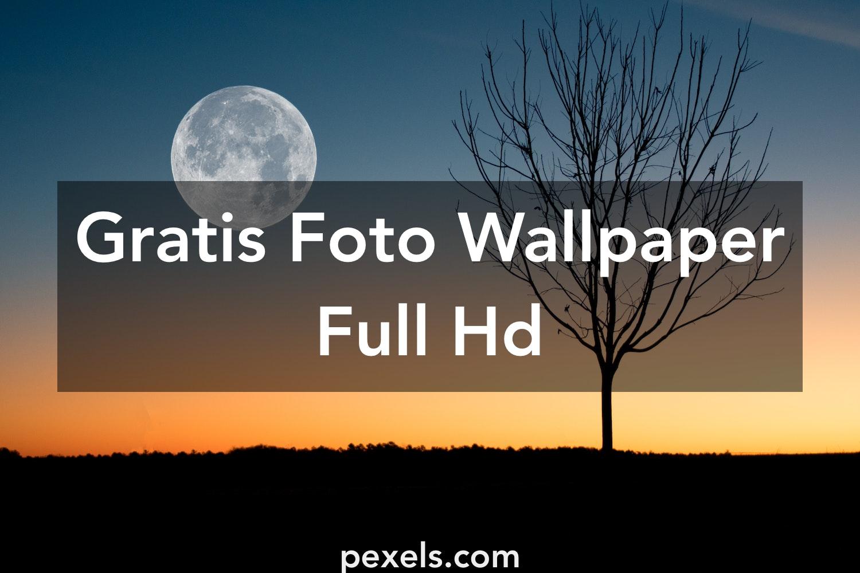 4500 Koleksi Wallpaper Hp Fhd HD