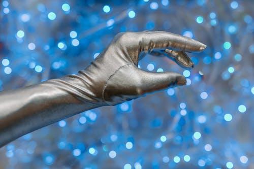 Free stock photo of ai, alien, earth