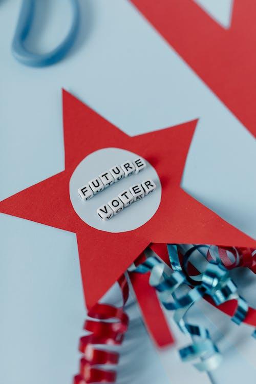 Základová fotografie zdarma na téma 4. července, americká vlajka, americký