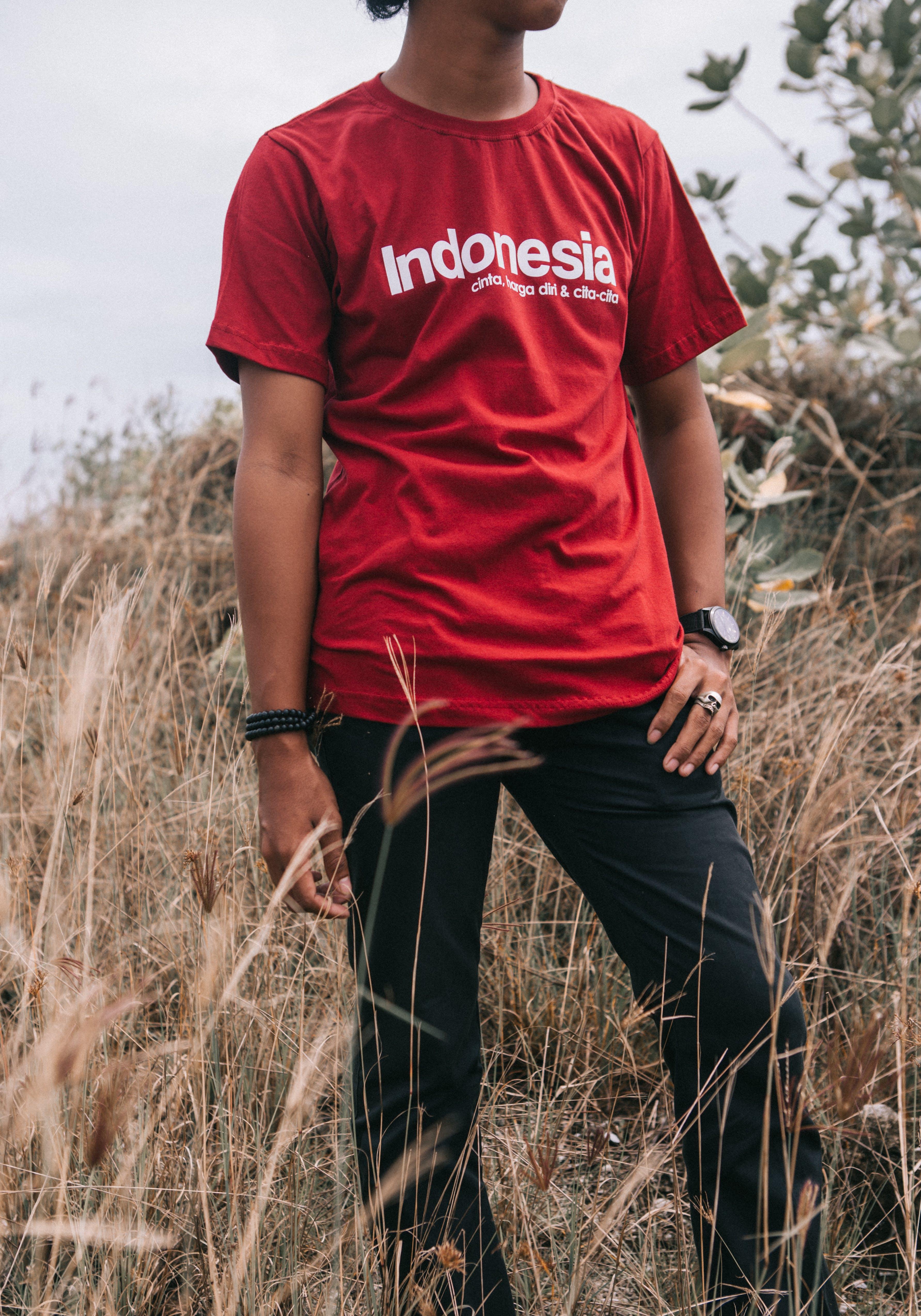 Free stock photo of desert, portrait, bali, indonesia