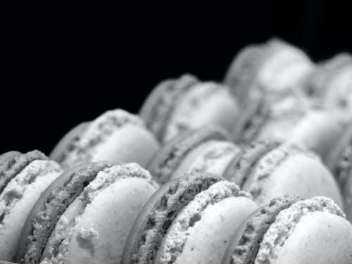 Free stock photo of cake, gastronomy, pasies