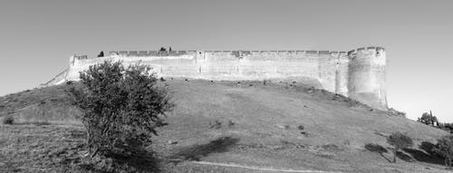 Free stock photo of caption, fortification, fortress