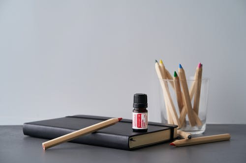 Free stock photo of art, arts and crafts, back to school